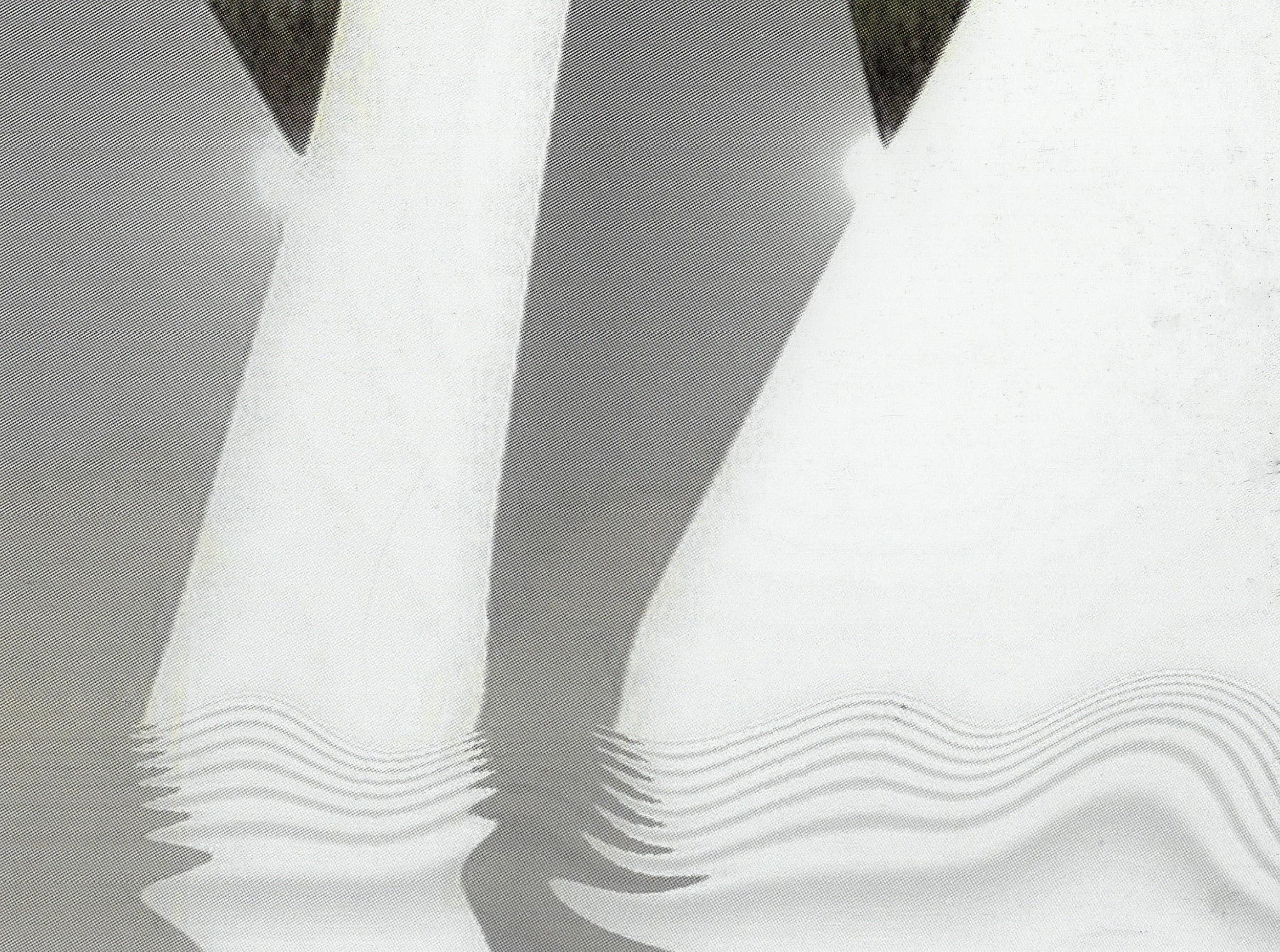 Velas de Mar (18)