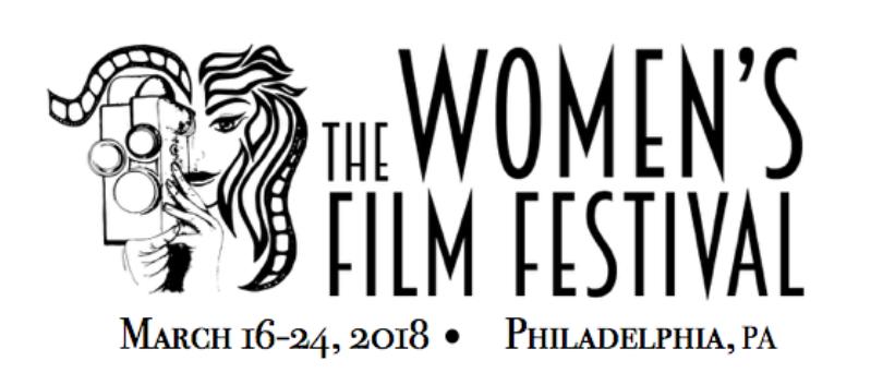 Photos courtesy of The Women's Film Festival Philadelphia