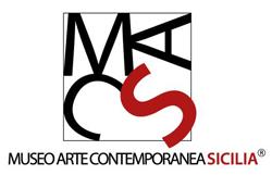 MacS--Museo-di-Arte-Contemporanea-Sicilia.jpg