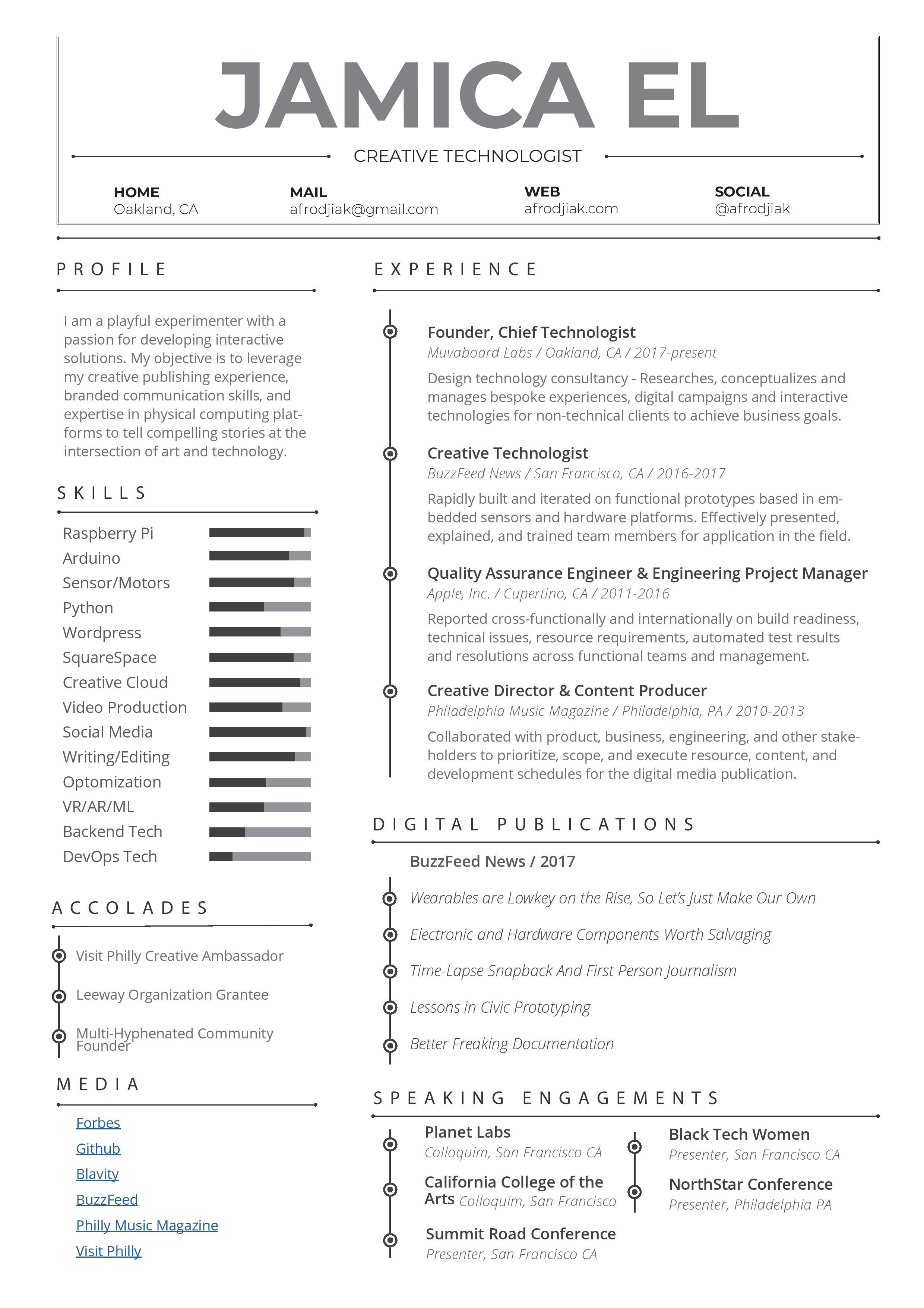 JE 2019 Resume-page-001.jpg