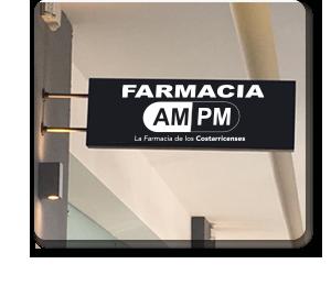 Web foto Comericos Farmacia AM PM.png