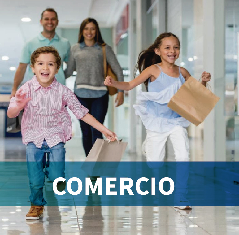 Beneficios Escazu 2019-05.jpg