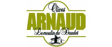 ARNAUD_OLIVES