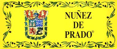 NUNEZ_DE_PRADO