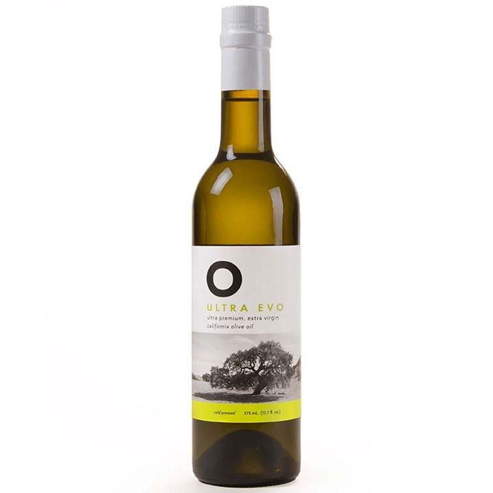 ULTRA EVO - EV OLIVE OIL