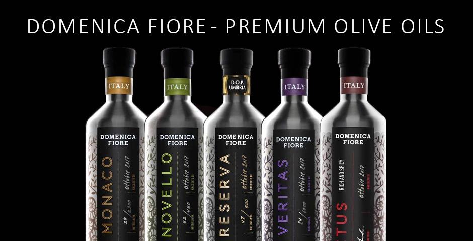 domenica-fiore-olive-oils.jpg