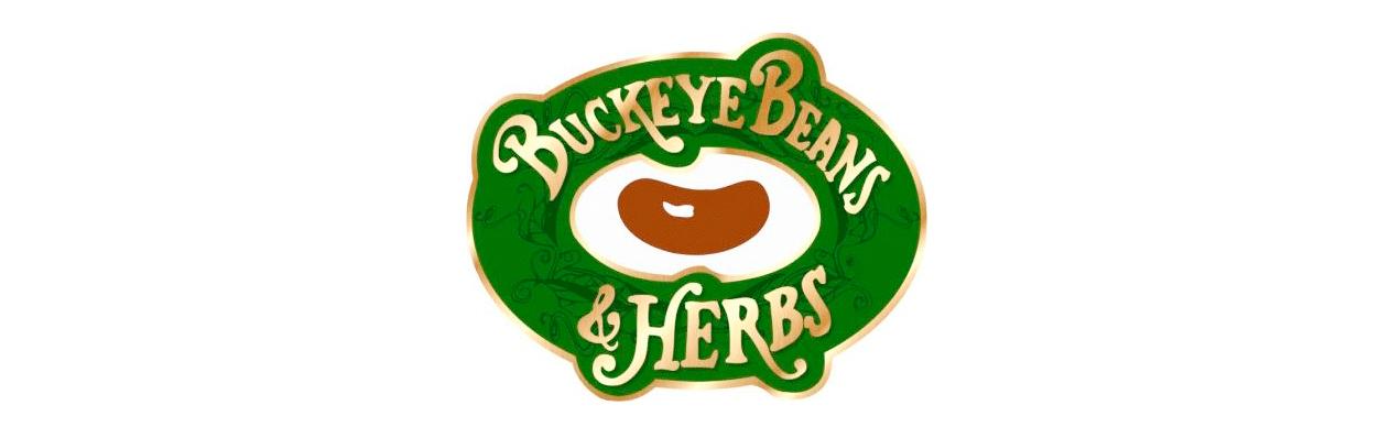 buckeye-beans-herbsv2.jpg