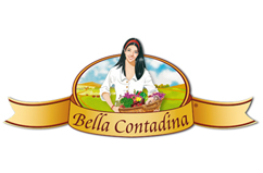 bella-contadina-brand.jpg