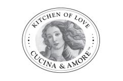 cucina-brand.jpg
