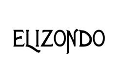 elizondo-brandv2.jpg