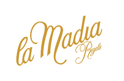 la-madia-regale-brand.jpg