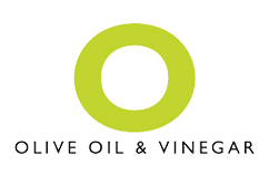 o-olive-oil-brand.jpg