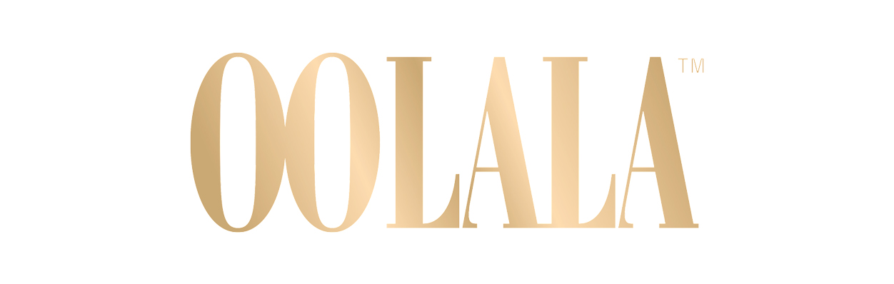 oolala-products-page.jpg