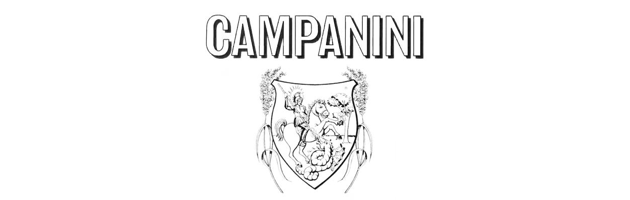 campanini-products-page.jpg