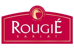 rougie-brand.jpg