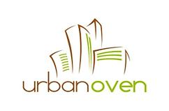 urban-oven-brand.jpg