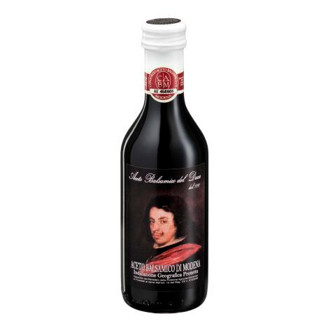 BALSAMIC - 2 YEAR, 250ml
