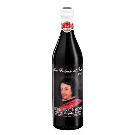 BALSAMIC - 2 YEAR, 500ml