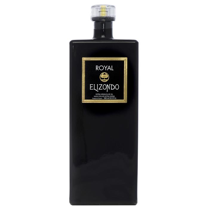 EVOO - NOV ROYAL, 500ml