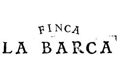finca-brand.jpg