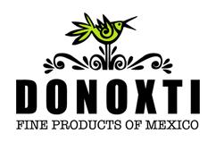 donoxti-brand.jpg