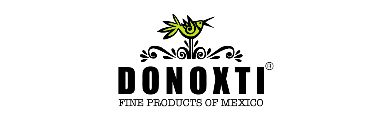 donoxti-brand-products-page.jpg