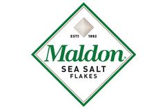 brand-maldon-salt.jpg
