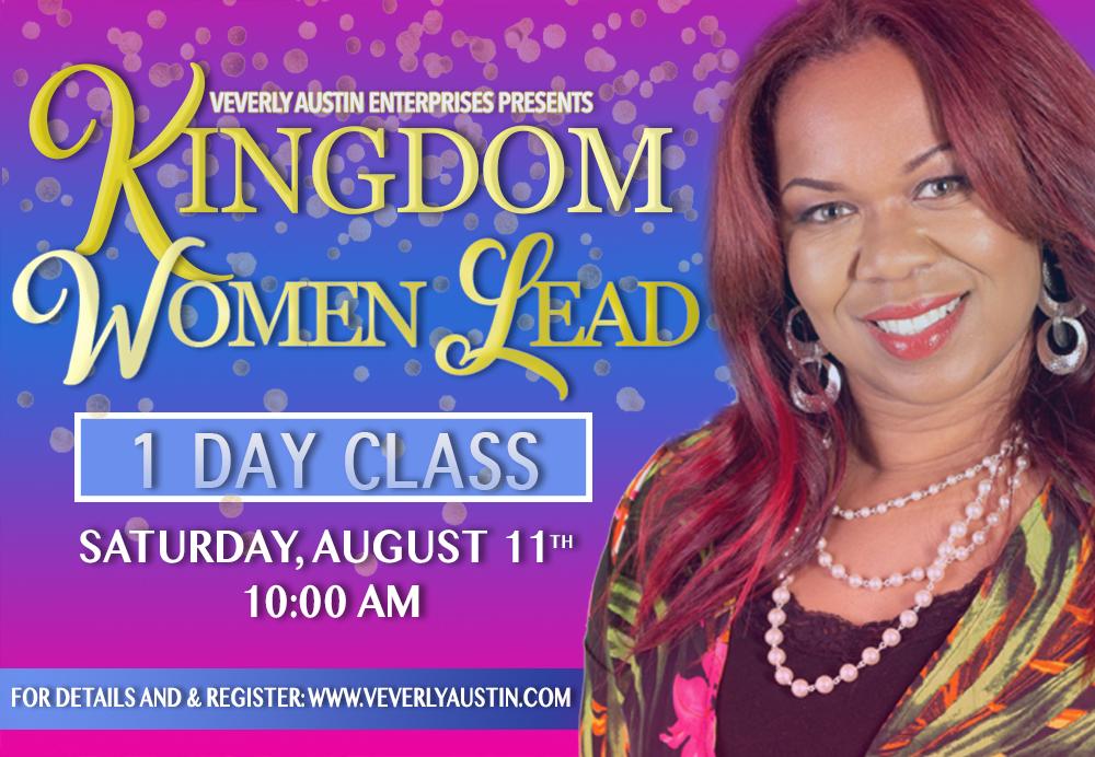 KWomen Lead.jpg