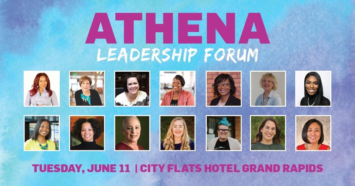 Athena Leadership Form .JPG