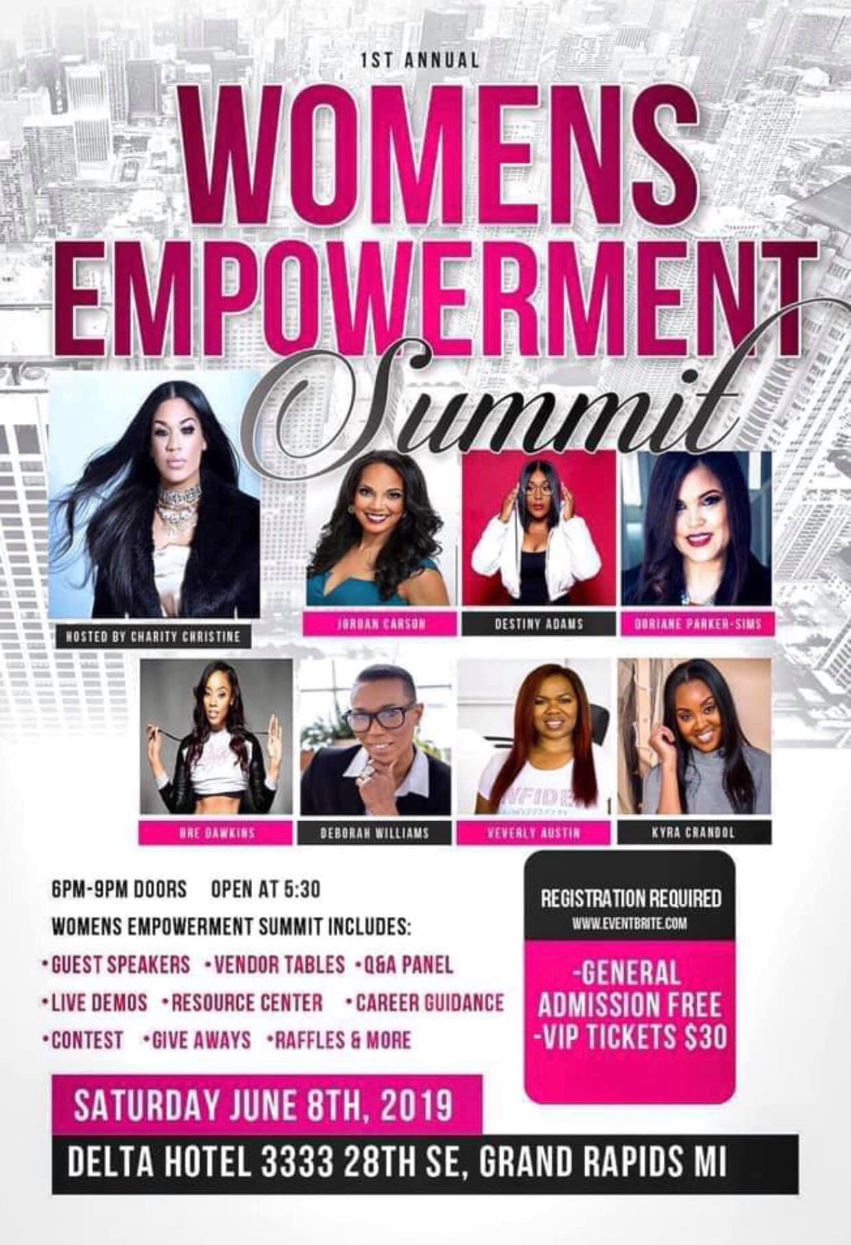 Womens Empowermetn Summit.JPG