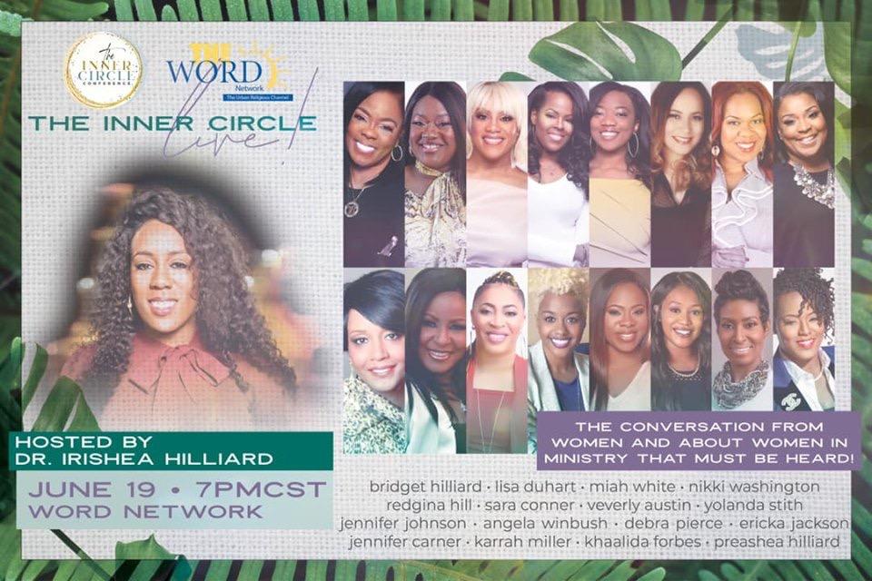 The Inner Circle.JPG
