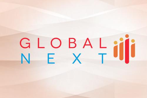 GlobalNext logo.jpeg