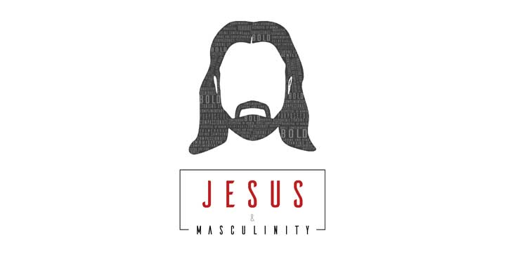 HEY Gillette, Masculinity is not Chauvinism...... just ask Jesus