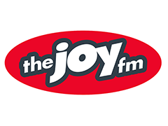 "featured ""Wingman Moments on the JoyFM in Florida Market"