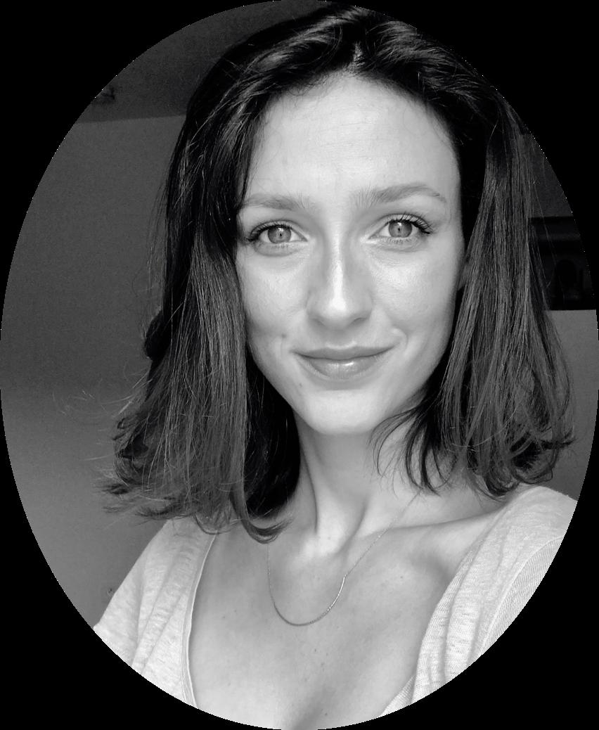 albane-thery-barista-baristas-et-associes-fondatrice-formatrice-consultante-conseil-formation-coffee-shop-cafe-de-specialité