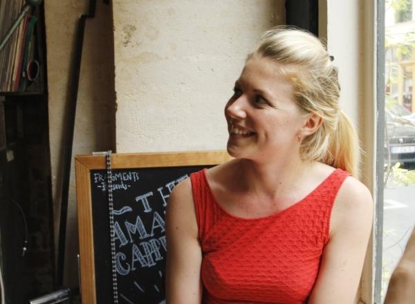 Clementine-labussiere-fragments-paris-barista-coffee-shop-interview-cafe-de-specialite-specialty