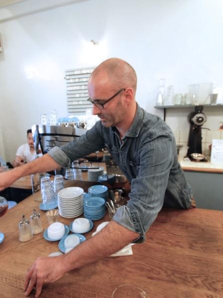 Nicolas-Clerc-Telescope-paris-coffee-shop-specialty-barista-france-interview-baristas-et-associes-albane-thery