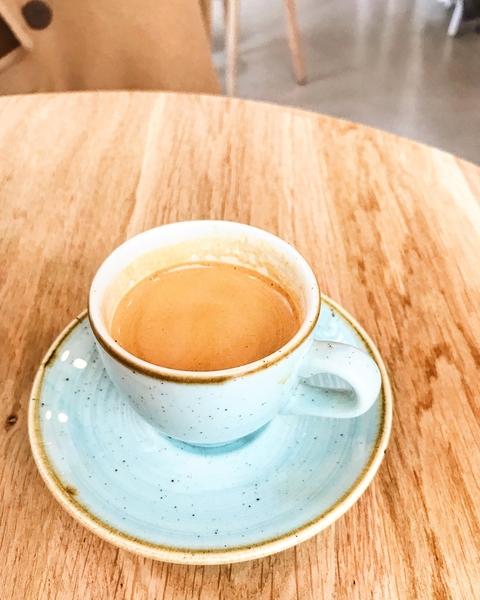 baristas-associes-coffee-shop-paris-cafe-de-specialite-specialty-espresso-recette-dial-in.jpg