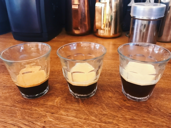 baristas-associes-coffee-shop-paris-cafe-de-specialite-specialty-barista-restaurateur-brasserie.jpg