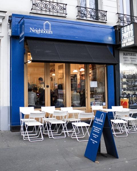 neighbours-coffee-shop-paris-gastronomie-espresso-cafe-de-specialite-specialty-france-barista-guide-baristas-et-associes-facade-vitrine.jpg