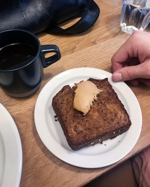 neighbours-coffee-shop-paris-gastronomie-espresso-butter-banana-bread-homemade-chef-cafe-de-specialite-specialty-france-barista-guide-baristas-et-associes.jpg