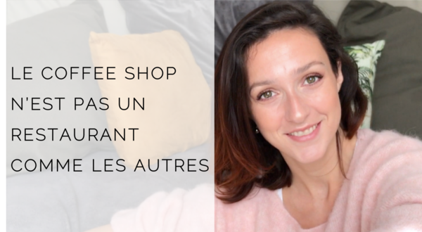 albane-thery-barista-conseil-cafe-de-specialite-coffee-shop-specialty-expertise