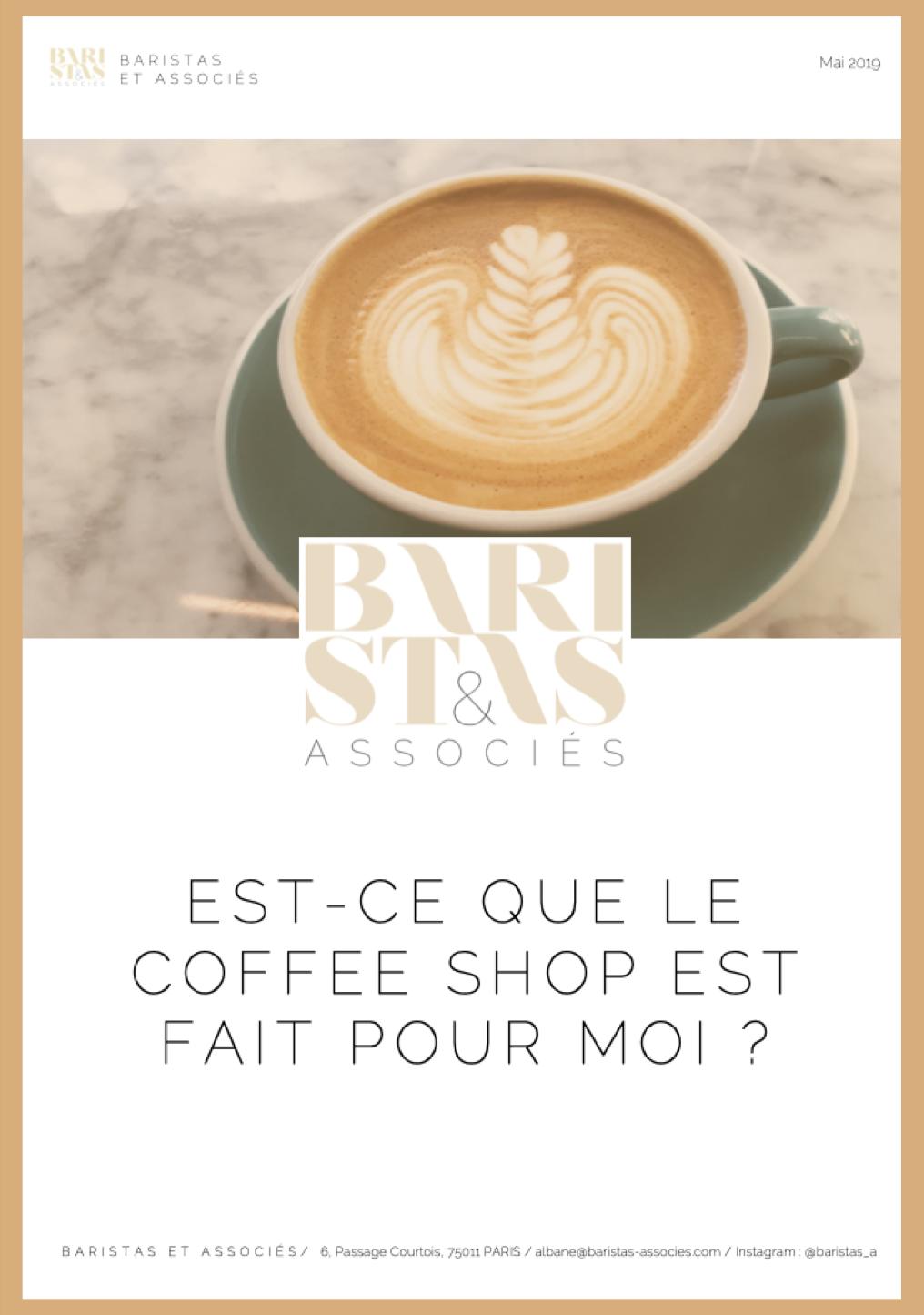 baristas-associes-bar-cafe-specialty-espresso-percolateur-tasseur-tasser-barista-specialite-masterclasse-en-ligne-ouvrir-un-coffee-shop