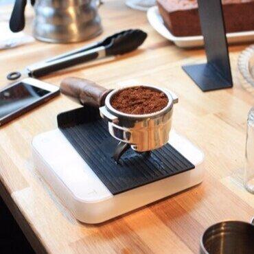 OUVRIR UN COFFEE SHOP -