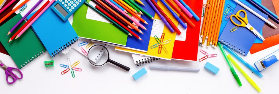 School supplies header.png