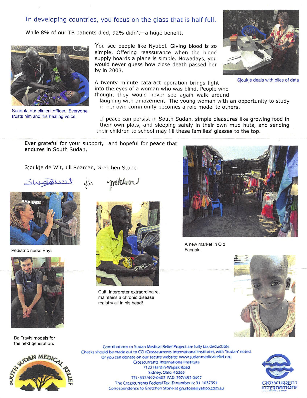 July 2019 SSMR newsletter page 4.jpg