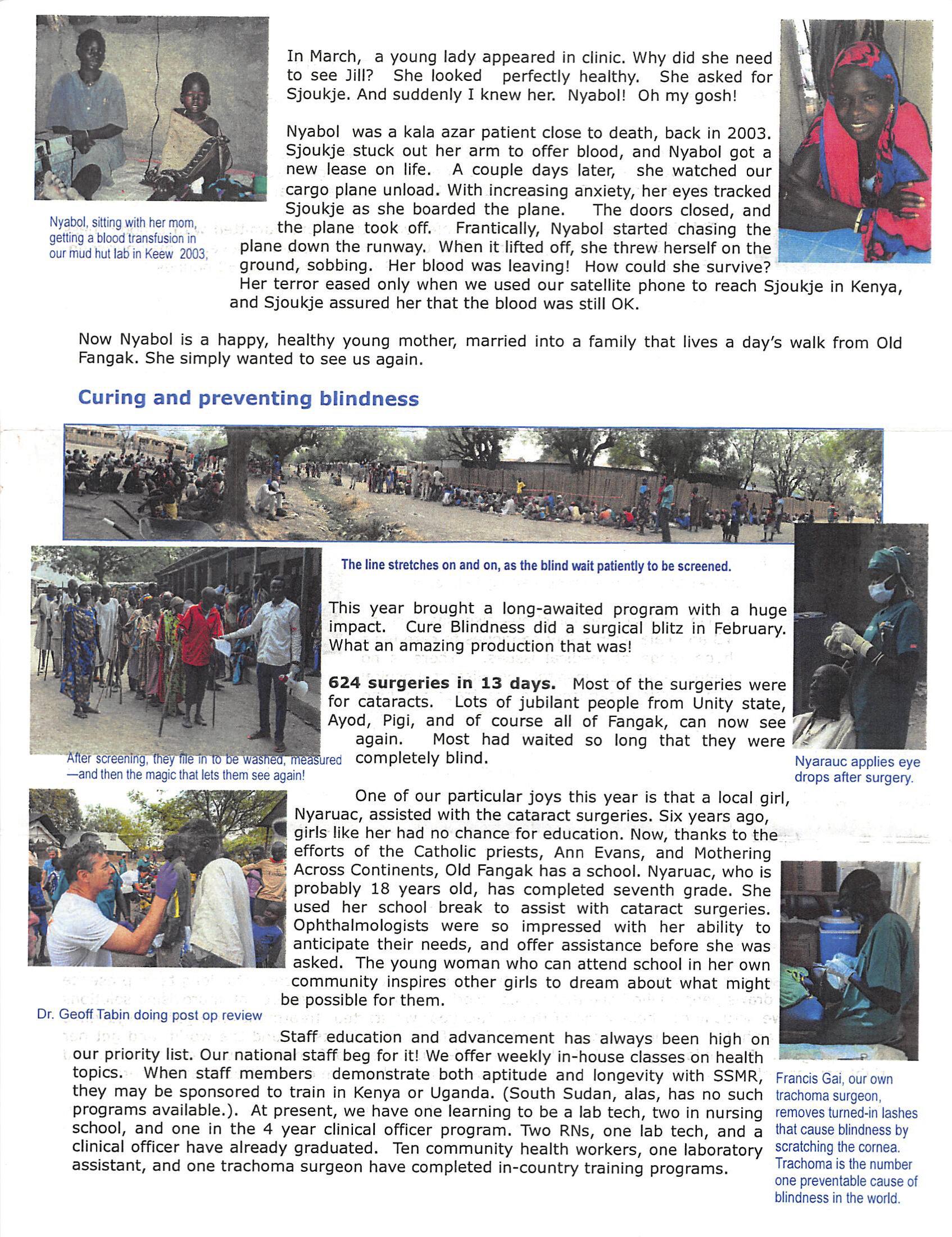 July 2019 SSMR newsletter page 3.jpg