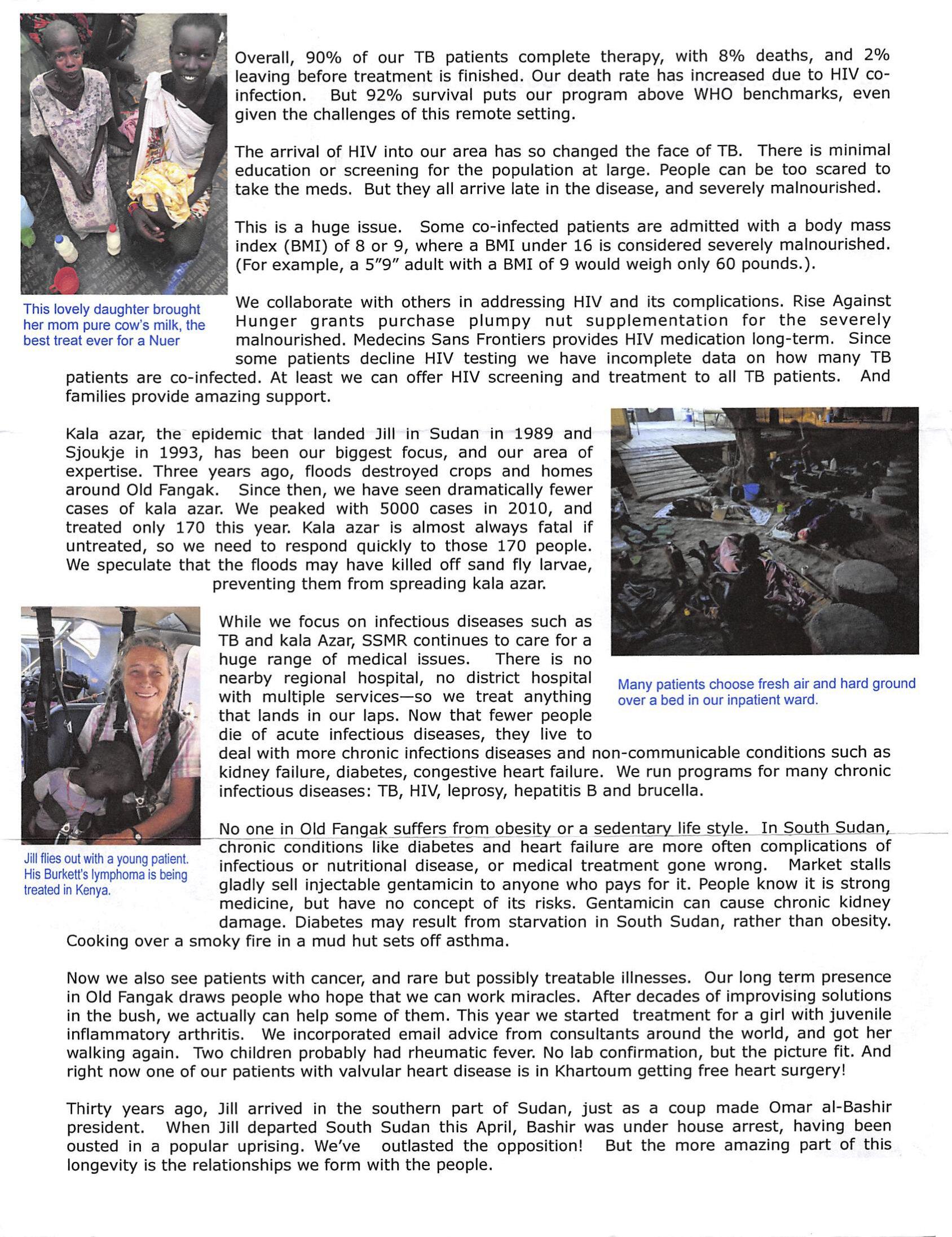 July 2019 SSMR newsletter page 2.jpg