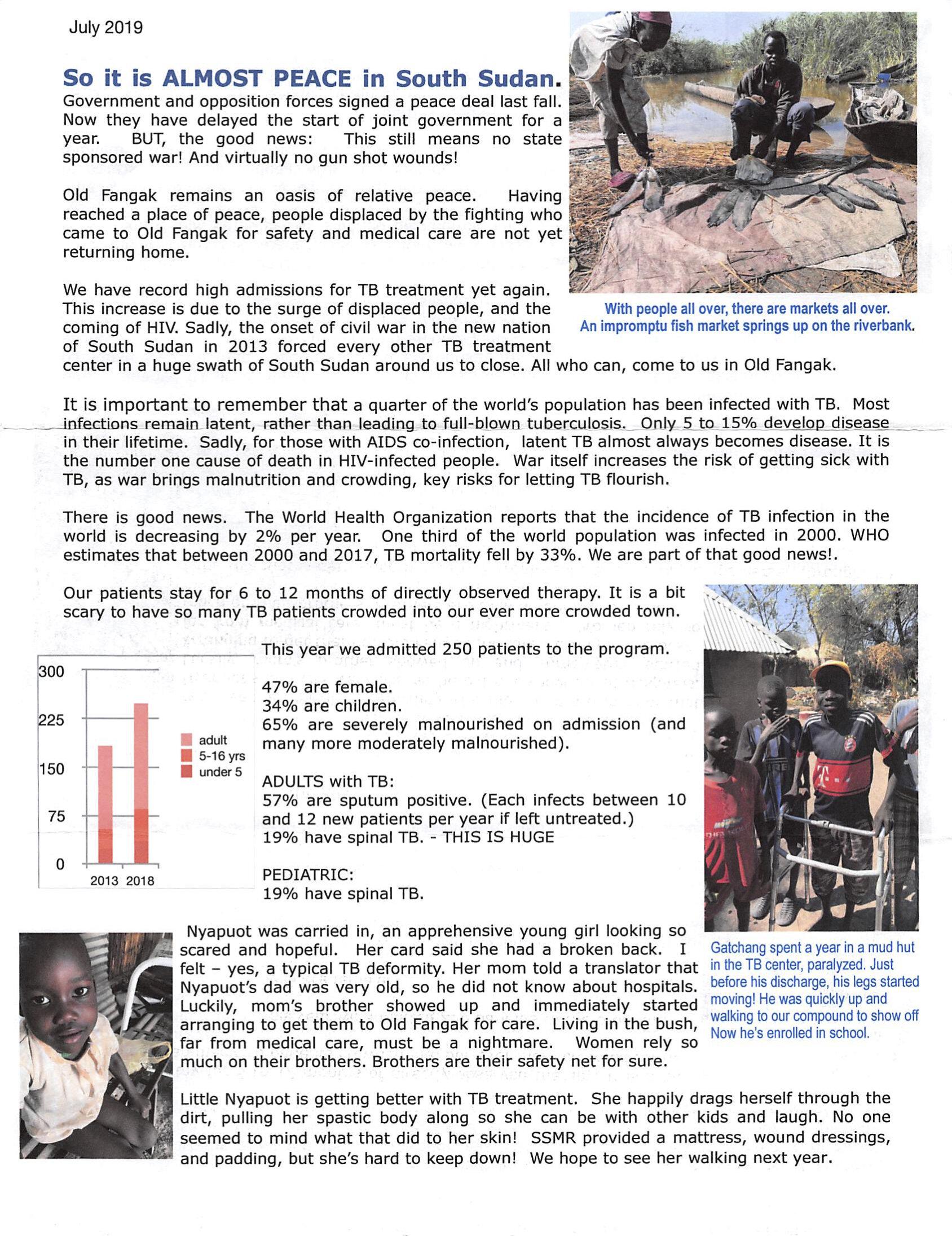 July 2019 SSMR newsletter pg 1.jpg