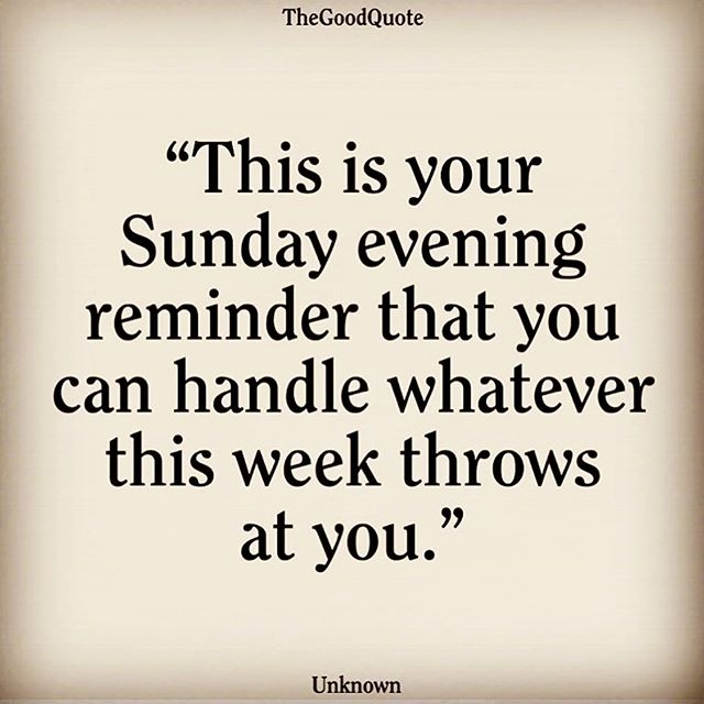 You got this. We've all got this! 💪🏽 Is it Thursday yet? 5:30pm Yoga | 6:30pm Social ~ all levels ~ all welcome! 🌈🦄🧜🏼‍♀️🦋🦚🍄🎋 Every Thursday ~ 400 S Broadway | Redondo Beach ⚡️ #repost #yoga #freeyoga #donationyoga #socalyogasocial #redondobeach #southbay #womansclubofredondobeach #getupdressupshowup